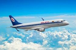 Региональные чартерные программы пошли «на ура»: туры с вылетом из Гомеля проданы на все лето!