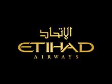 Авиакомпания Etihad открывает специальные тарифы для турагентов