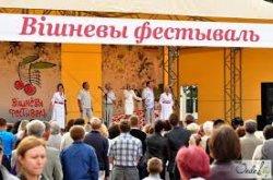 У туристов летом будет большой выбор: можно отправиться на Nochka-Fest, на «Споровские сенокосы» или на «Свята млынароў»