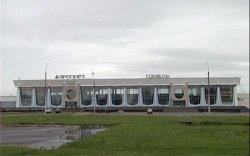 C 11 июня «Белавиа» начинает летать по маршруту Гомель – Минск – Гомель