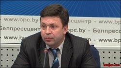 Бывший заместитель министра спорта и туризма Неред получил 5 лет колонии усиленного режима