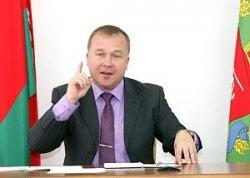 «Прямая линия» с министром спорта и туризма состоится 13 июня