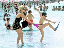 Почему внутренний туризм России лучше зарубежного – пляжи, экскурсии, лечение, цены