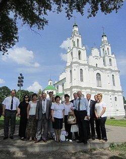Парламентарии  обсудили вопросы законодательства в сфере туризма