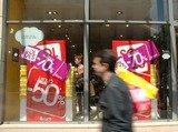 25 июня во Франции начинается глобальный сезонный шопинг
