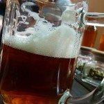 На Пражском граде пройдет фестиваль мини-пивоварен