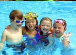 Испанские эксперты составили список рекомендаций и мер предосторожности на купальный сезон