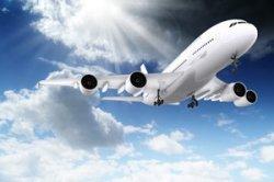 Израильский туризм бьет рекорды: 292 тысячи туристов в мае