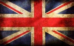 С 13 июня посольство Великобритании в Минске прекращает прием документов на визы