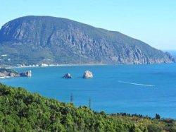 БЖД возобновляет продажу билетов на крымское направление с 16 июня по 15 июля