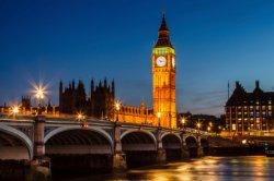 Топ-10 самых престижных и дорогих столиц мира