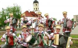 Падбярэззе можа стаць яшчэ адным прыцягальным аб'ектам на турыстычнай карце Віцебшчыны