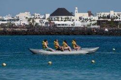 Туристический сезон: где россиянам дешевле отдохнуть