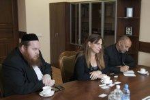 Израильская бизнес-делегация посетит Минск 16–17 июня