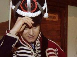 Белорусский город Борисов вошел в Европейскую федерацию городов истории Наполеона