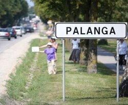 Как добраться до Паланги из Минска? Пять вариантов проезда