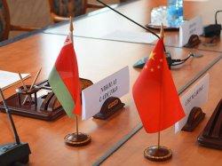 Ладутько: «Было бы символично в середине осени провести торжественное открытие гостиницы «Пекин» в Минске, а также бизнес-форум с участием представителей деловых кругов Минска и Пекина»