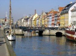 Копенгаген назван лучшим городом для жизни
