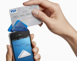 Как приход PayPal в Беларусь отразится на туризме?