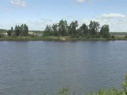 Сезонное противостояние между арендаторами озер и отдыхающими