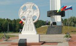 28 июня у Монумента Дружбы пройдет Международный фестиваль славянских народов «Славянское единство – 2014».