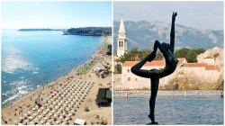 Калькулятор отдыха. Болгария и Черногория: в чем отличия отдыха на курортах и где дешевле отдохнуть этим летом?