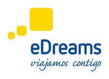Онлайн-агентство eDreams вышло на российский рынок