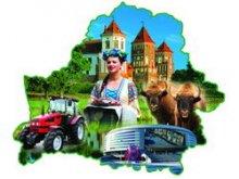 Новые правила оказания туристических услуг не будут распространяться на тех, кто занимается въездным туризмом