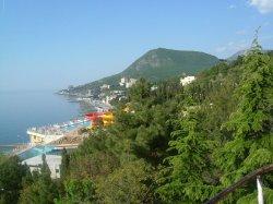 БЖД продлила продажу билетов на поезда в сообщении с Крымом до 1 сентября