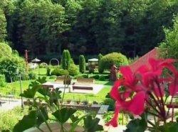В Беларуси развивают экотуризм