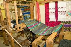 Лидский центр ремесел и традиционной культуры может быть привлекательным объектом этнотуризма