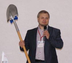 На Международном фестивале территориального маркетинга и брендинга OPEN острую дискуссию вызвал вопрос о бренде города Минска