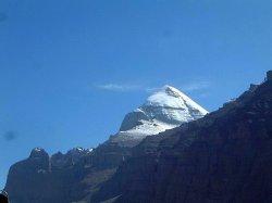 В январе – мае Тибет принял 2 млн туристов
