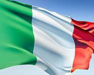 Италия выдает 4 визы каждую минуту