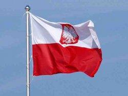 Польша проводит массированную пиар-кампанию одновременно на BBC, CNN, Eurosport и Sky News