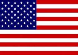 Посольство США в Минске объявляет о расширении визовых услуг