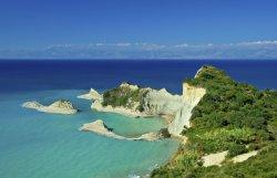 Топ-7 самых восхитительных пляжей Корфу по версии Дмитрия Платкова (+ полезные советы)