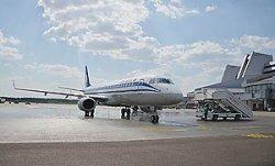 """""""Белавиа"""" надеется, что использование новых самолетов Boeing 737-800 позволит снизить стоимость авиабилетов"""