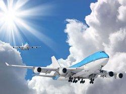 Из-за забастовки во Франции возможны задержки рейсов авиакомпании «Белавиа» в Париж, Ниццу и Барселону