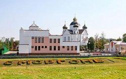 Мемориал памяти жертв Первой мировой войны откроется в Сморгони 1 августа