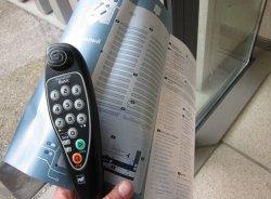 В следующем году иностранцы в Минске смогут воспользоваться аудиогидом во время экскурсий