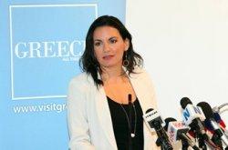 Министр туризма Греции: «Надеемся на новый рекорд прибытий»