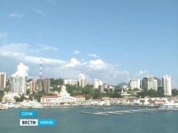 В Сочи разгорелся скандал вокруг холдинга Royal Caravella, рекламирующего круизы по Черному и Средиземному морям