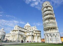 Самой дорогой для туристов страной Европы стала Италия, самой удобной – Черногория