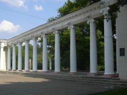 В ботаническом саду впервые пройдет фестиваль мемориальной флористики
