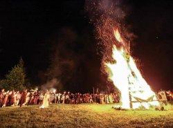 Международный фестиваль кельтской музыки и культуры пройдет в Валле д'Аоста