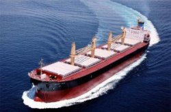 Пассажирское судоходство планируется восстановить между Смоленском и Оршей