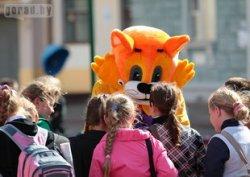 Представители Смоленска готовы заниматься отправкой детских групп в Могилев