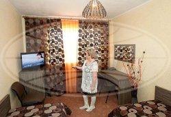 Тематические гостиничные номера появятся в Витебске к «Славянскому базару»