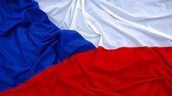 Консульские службы МИД Беларуси и Чехии обсудили возможность упрощения взаимных поездок граждан